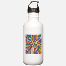 Circle Time Water Bottle