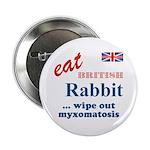 The Bunny Button