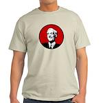 Circle - Red Light T-Shirt