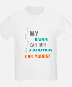 Can yours? T-Shirt