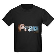 The Fish Ruler T-Shirt