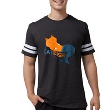 Grandma 2012 T-Shirt