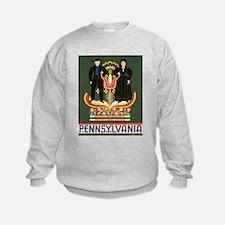 Pennsylvania Dutch Sweatshirt