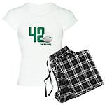 42 Women's Light Pajamas