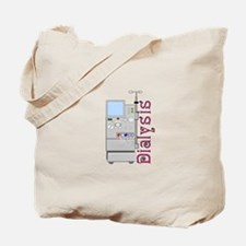 Nurse Gifts XX Tote Bag