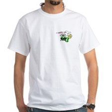 Northboro Hash House Harriers Official Shirt 2011