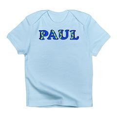 Paul Infant T-Shirt