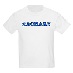 Zachary T-Shirt