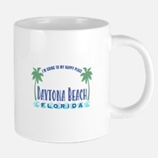 Daytona HP.png 20 oz Ceramic Mega Mug