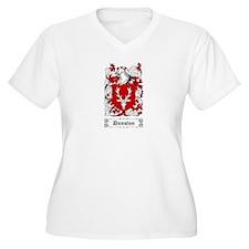 Dunston T-Shirt
