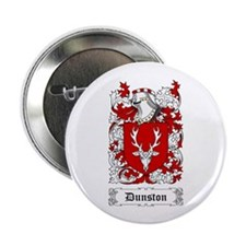 "Dunston 2.25"" Button (10 pack)"