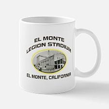 El Monte Legion Stadium Mug