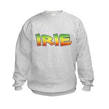 Irie Sweatshirt