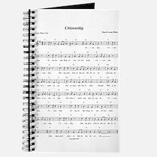 Unique Music education Journal