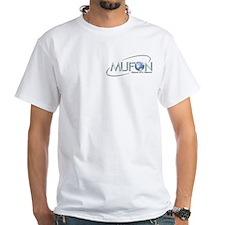 MUFON_Logo T-Shirt
