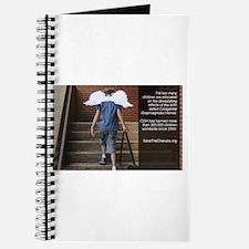 Aaron Younce poster #7 Journal