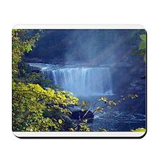 Cumberland Falls, Ky Mousepad
