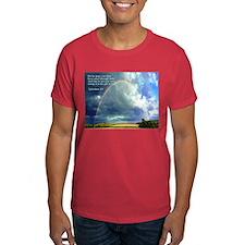 Ephesians 2:8 T-Shirt