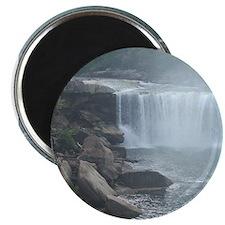 "Cumberland Falls, Ky 2.25"" Magnet (10 pack)"