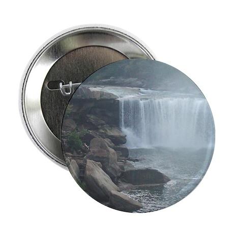 "Cumberland Falls, Ky 2.25"" Button"