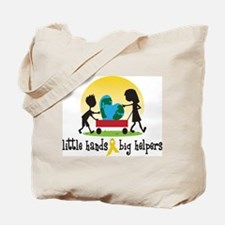 For The Pets Tote Bag
