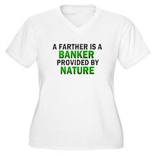 Cute Worlds best T-Shirt