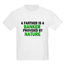 Cute World's best dad T-Shirt
