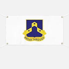 Unique Southern Banner