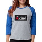 Too Much Religious Right Sweatshirt (dark)
