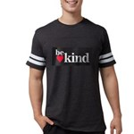 Too Much Religious Right Organic Men's T-Shirt (da