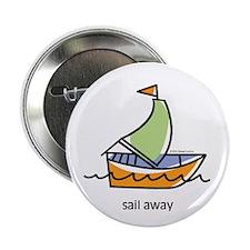 sail away Button