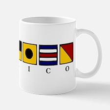Tellico Lake Mug