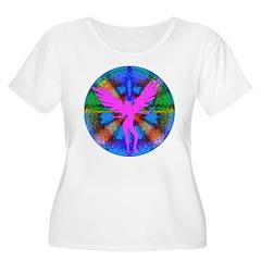 Angel World T-Shirt