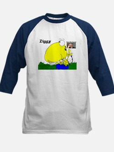 Ziggy Tee