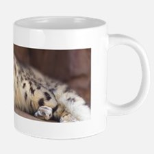Cute Big felines 20 oz Ceramic Mega Mug