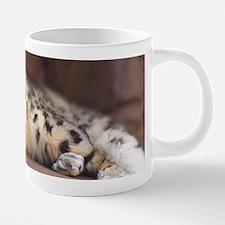 SLBev.png 20 oz Ceramic Mega Mug