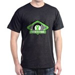 Non-Hodgkin's Lymphoma Dark T-Shirt
