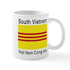 South-Vietnam-Light Mugs