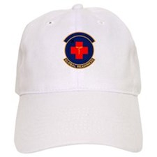 374th Aerospace Medicine Baseball Cap