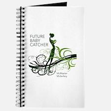 Cool Midwifery Journal