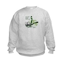 Unique Midwifery Sweatshirt
