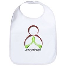 A Pray for Joplin Bib