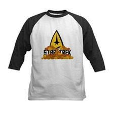 ST Tribbles Tee