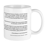 MUG_1_PNG_50 Mugs