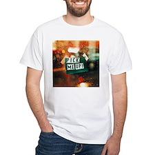 Cute Mitosis Shirt