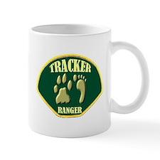 Tracker Ranger Mug