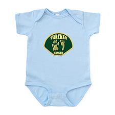Tracker Ranger Infant Bodysuit