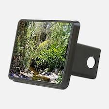 Swamp Jungle Hitch Cover