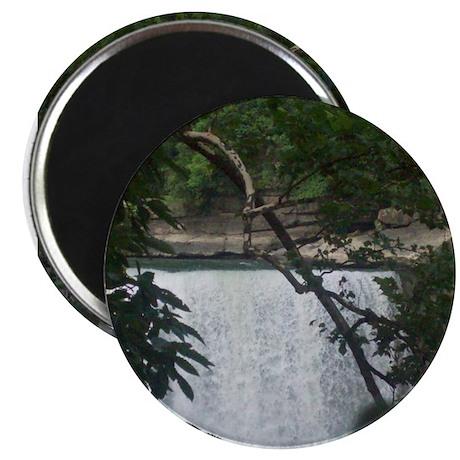 """Cumberland Falls 2.25"""" Magnet (100 pack)"""