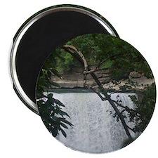 """Cumberland Falls 2.25"""" Magnet (10 pack)"""